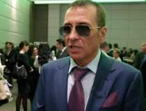 Gheorghe Iaciu, seful Impact:...
