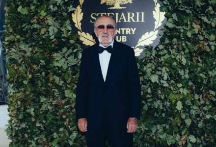 """Ion Tiriac redevine cel mai bogat roman. Fratii """"Dedeman"""" ajung pe locul trei in topul miliardarilor"""