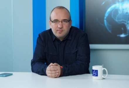 Dan Dragomir: In 2015, ecrane de 4K - practic nu conteaza, dar este un element de marketing
