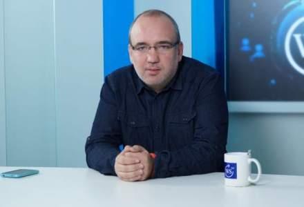 """Dan Dragomir: Producatorii locali vor introduce wearables """"pentru buzunarele oricui"""""""