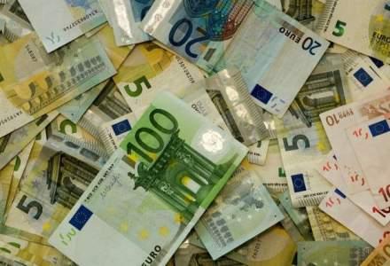 Sapte banci mari din SUA, Marea Britanie si Elvetia, susceptibile de amenzi de 1,58 mld. dolari