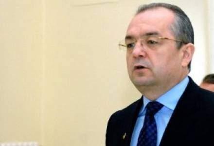 Boc: Proiectul de HG privind Cluj Arena a fost adoptat cu respectarea prevederilor legale