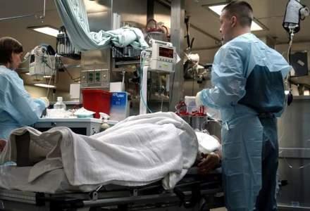 Banicioiu: In 4 luni au fost deblocate 4.000 de posturi in spitale, o parte nu sunt ocupate inca