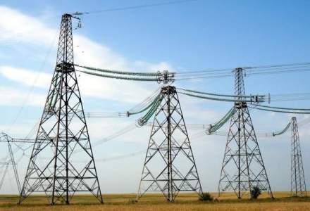 Resursele de energie electrica au urcat cu 8,8% la noua luni; consumul, in scadere usoara