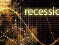 Italia a iesit din recesiune...