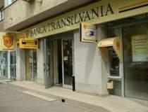 International Finance...