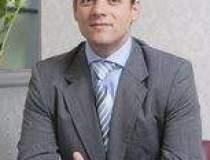 Aviva Investors launches...