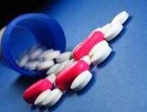Antibiotice's profit fell 7%...