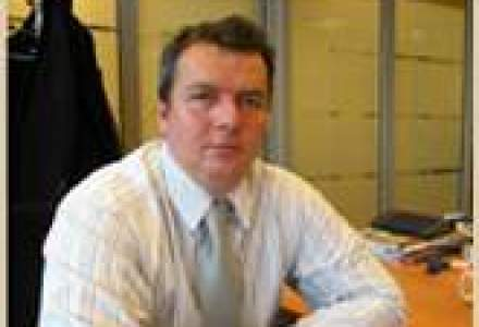 Broker Cluj: Profit de 5 mil. lei in primele noua luni