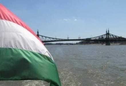 Ungaria converteste creditele ipotecare in valuta in moneda locala