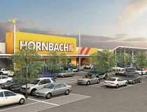 Cui va da piept Hornbach la...