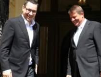 ACL bate alianta PSD-UNPR-PC...