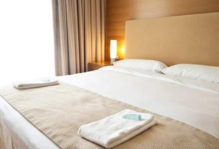 Bucurestiul se pregateste de sarbatoare: hotelierii vor sa-l transforme intr-o destinatie de iarna