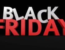 Black Friday 2014: Ce produse...