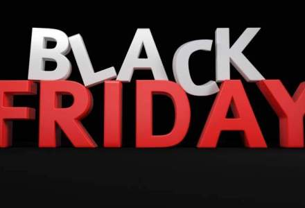 Black Friday 2014: Ce produse va oferi la reducere eMag - de la saltele, la masini si smartphone-uri