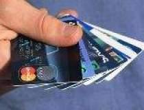 MasterCard: Piata cardurilor...
