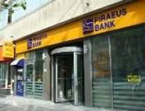 Piraeus Bank reduce marjele...