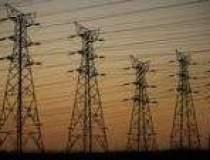 Hidroelectrica va inaugura...