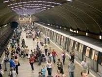 Cum circula fara metrou...