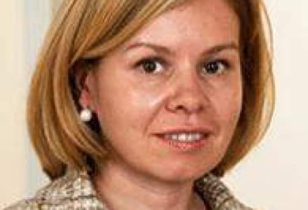 Din 50 de petitori, un singur castigator: Cum au intrat francezii de la SocGen in business-ul MedLife