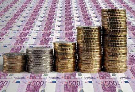 Fondul Proprietatea a scos la vanzare prin plasament privat un sfert din Conpet