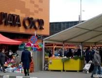 Dezvoltatorul mall-ului din...