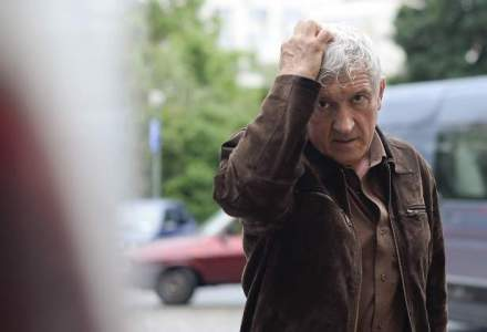 Mircea Diaconu si-ar putea afla astazi sentinta definitiva in dosarul in care este acuzat de conflict de interese
