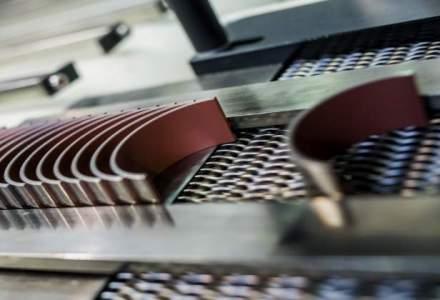 Producatorul de componente auto Compa a avut la 9 luni profit usor mai mare