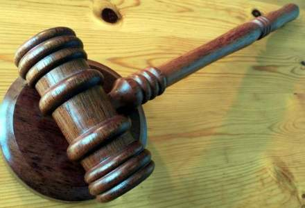 Proprietarul Tehnologica Radion, trimis in judecata in dosarul cu un prejudiciu de 100 mil. euro