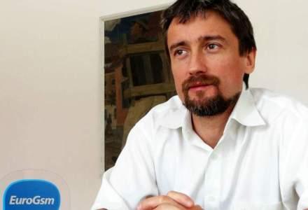 EuroGsm si WatchShop.ro intra in campania de Black Friday cu reduceri de pana la 75%