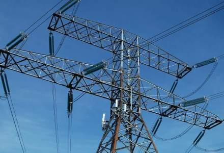 Transelectrica si-a dublat profitul la 9 luni; afacerile au crescut cu 16%