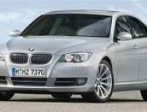 Noua generatie BMW Seria 5 va...