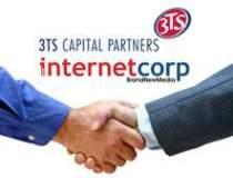 3TS Capital Partners a...