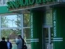Intesa Sanpaolo Bank scade la...