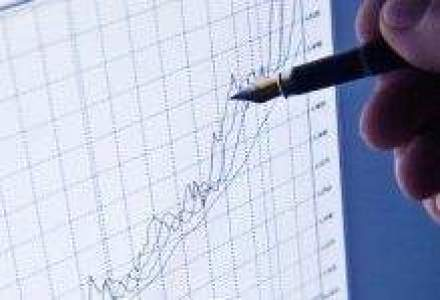 SIF-urile, la 10 luni: Active nete de 1,72 mld. euro