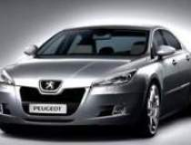 Peugeot va inlocui limuzinele...