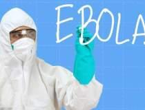 """Bilant """"negru"""": Ebola a..."""