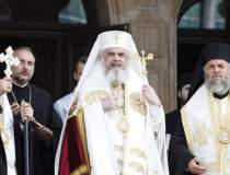 Patriarhul Daniel: In istoria...