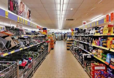 Ce alte produse intra la oferta de Black Friday 2014: legume, caramida, echipamente telecom