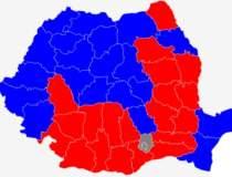 Rezultatele alegerilor: ce...