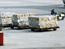 Urgent Cargus: Vom transporta...