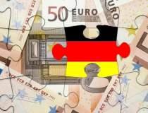 Bundesbank: Crestere slaba...