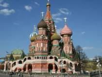 Rusia, o amenintare de...