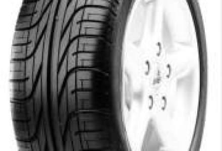 Schimbare la conducerea Pirelli Tyres Romania