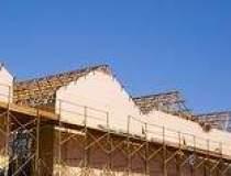 ARACO: Firmele de constructii...