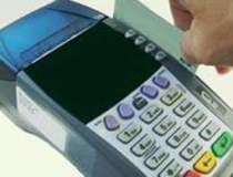 Posibila frauda: Bancile...
