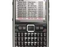 Nokia ar putea renunta din...