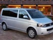 Noile Volkswagen Transporter,...