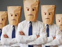 Criza talentelor - intre...