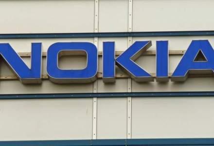 """Nokia, lansare care marcheaza intrarea pe o noua piata: N1, prima tableta cu un """"motor predictiv"""""""